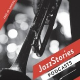 10-11_JazzStories_Podcast_postcard_medium