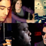 6 Young Pianists You Should Know About