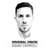 "Video Premiere: Aidan Carroll - ""Sundays"" feat. Chris Turner"