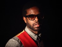 Exclusive Interview: Adrian Younge Talks About 'There Is Only Now'