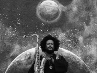 "Audio Premiere: Kamasi Wahsington Drops ""Miss Understanding"" From His Forthcoming 'The Epic' LP"