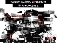 BlackRadio2_robert-glasper-experiment