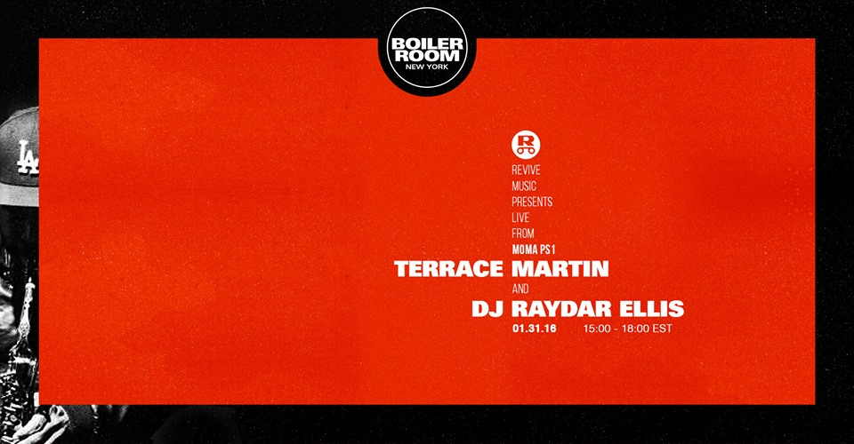 BoilerRoom_TerraceMartin