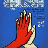 12/10: Mark de Clive-Lowe Brings CHURCH Back To NuBlu