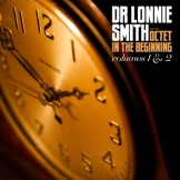 Dr-Lonnie-Smith--In-The-Beginning-Volumes-1-And-2-album-cover