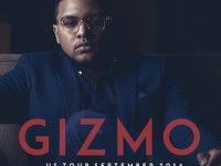 GIZMO US SEPT TOUR FLYER_feat