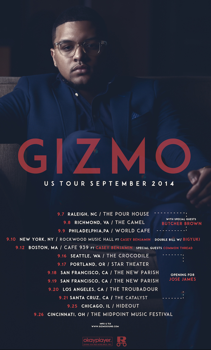 GIZMO US SEPT TOUR FLYER_final