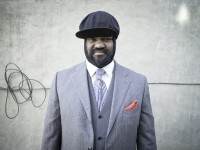 Exclusive Interview: Gregory Porter on SummerStage
