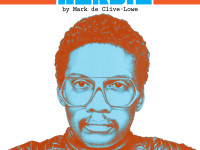 Audio: Mark de Clive-Lowe (MdCL)'s Live 90 Minute Tribute to Herbie Hancock