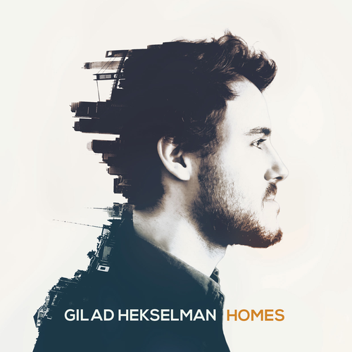 Homes-Front-Cover