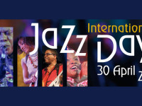 IntJazzDay20131
