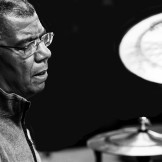 Jack_DeJohnette_Photo_By_James_Adams_3137_BW_1359499971_crop_940