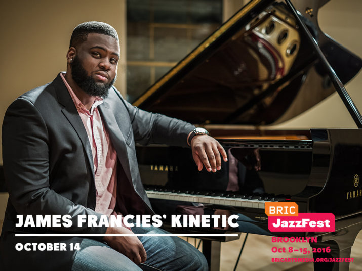 james-francies-kinetic
