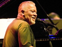 Remembering Joe Sample