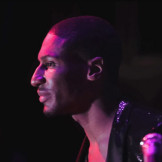 Jon Batiste & Stay Human: 'San Spirito' & 'Killing Me Softly'