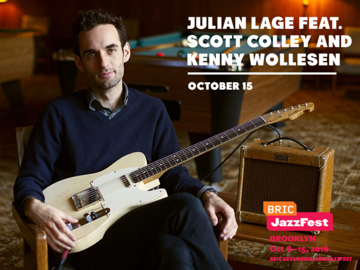 julian-lage-feat-scott-colley-and-kenny-wollesen