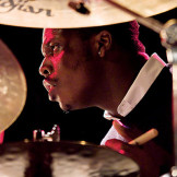 6 Drummers You Should Know About