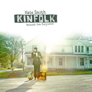 Nate Smith_ Kinfolk_Postcards From Everywhere