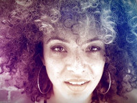 Kandace Springs Stay With Me