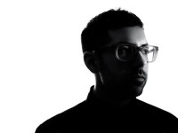 "Audio: Mark Guiliana Jazz Quartet - ""One Month"""