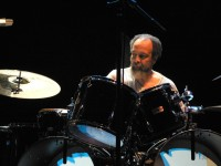 Milford_Graves