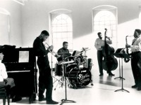 Mo_Better_Blues_jeff_tain_watts_rhythm_jones