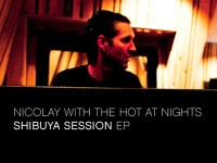 Nicolay-Shibuya_Session