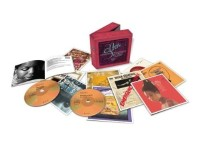 Nina Simone Box Set