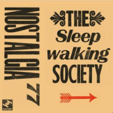 Nostalgia_77-The_Sleepwalking_Society_b