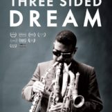 Rahsaan Roland Kirk Featured In Award Winning Documentary 'The Case of the Three Sided Dream'