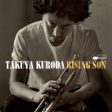 RisingSon_cover