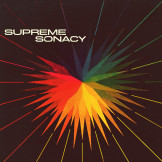 Revive/Blue Note: 'Supreme Sonacy Vol. 1'