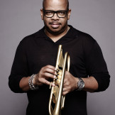 Terence Blanchard Quintet Live at the Jazz Standard