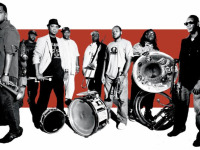 "Soul Rebels Song of The Week - ""Rebel Rock"""