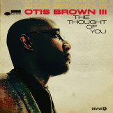 "Wax Poetic Premiere: Otis Brown III Flips Shania Twain's ""You're Still The One"" feat. Gretchen Parlato"