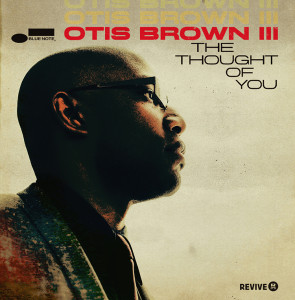 Track By Track Analysis: 'The Thought Of You'