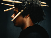 5 Drummers You Should Know Off 'Supreme Sonacy Vol. 1'