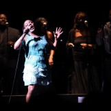 abc_sharon_jones_100507_ssh