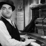 ada_brown-fats_waller-that_ain't_right18