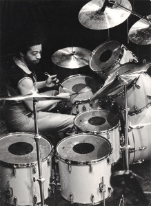 Essential Tony Williams albums