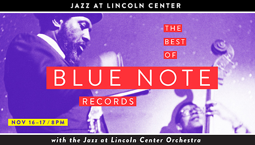 blue-note-records-festival