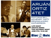 blue_note_june_2012_flyer
