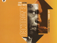 coltrane-one-up