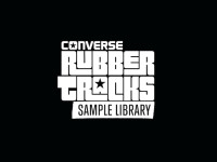 converse-rubber-tracks-sample-library-lead