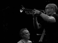 Track by Track Analysis: Dave Douglas & Uri Caine's 'Present Joys' + Album Stream