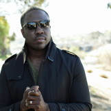 11/17: Derrick Hodge Live at Blue Note