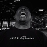 dj-premier-and-the-badder-bpatter-video