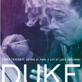 duke-ellington-terry-teachout