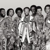 earth_wind_fire1