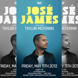 flyer-jose-james-taylor-mcferrin-lpr-1-thumb-473xauto-9662